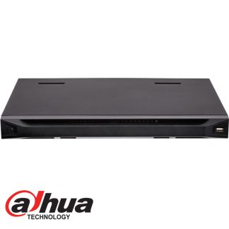 DAHUA 4 CHANNEL IP ENCODER DH-NVS0404HF-A