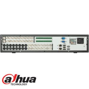 DAHUA HDCVI 1080P 16CH DVR 1
