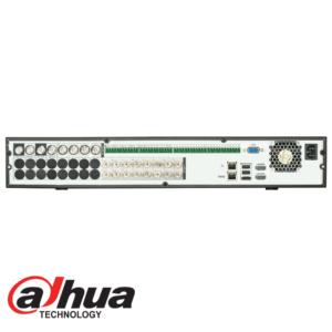 DAHUA HDCVI 1080P 16CH DVR LITE 1