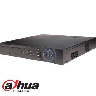 DAHUA HDCVI 1080P 16CH DVR LITE