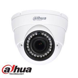 DAHUA HDCVI 1080P IR DOME CAMERA HAC-HDW2220RP-VF