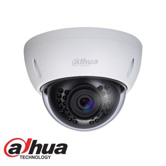 4K IP 8MP IR DOM4K IP 8MP IR DOME CAMERA 4MM LENS HDBW4800E