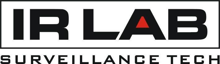 IRLAB logo