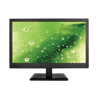"VIGILANT VISION 19.5"" LED MONITOR"