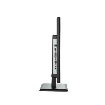 VIGILANT VISION 21.5 LED MONITOR 15-MC21.5LED-HD