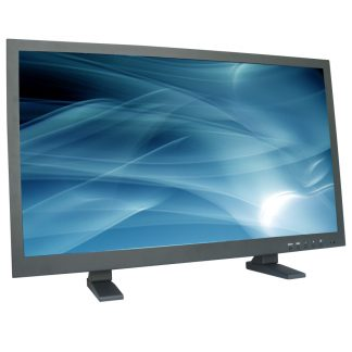 VIGILANT VISION 42 LED GLASS FRONT MONITOR 15-MC42T-G-LED