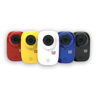XPLORE-TEK HD CAMERA
