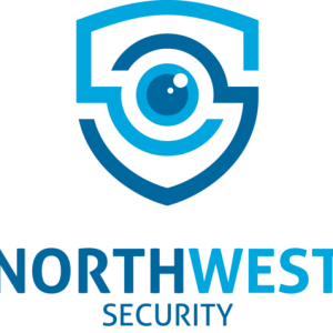 cropped-nwsecurity-2-e1471184673194.png