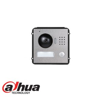 1.3MP CAMERA STATION MODULE DHI-VTO2000A-C