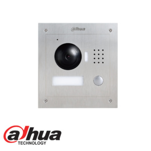 1-3mp-outdoor-station-dhi-vto2000a
