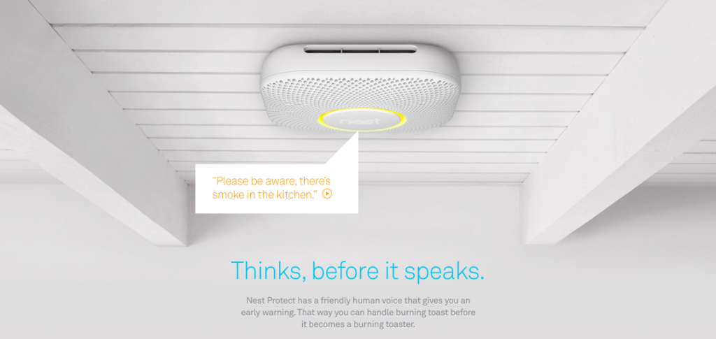 nest-protect-co2-and-smoke-detector-audio-alert