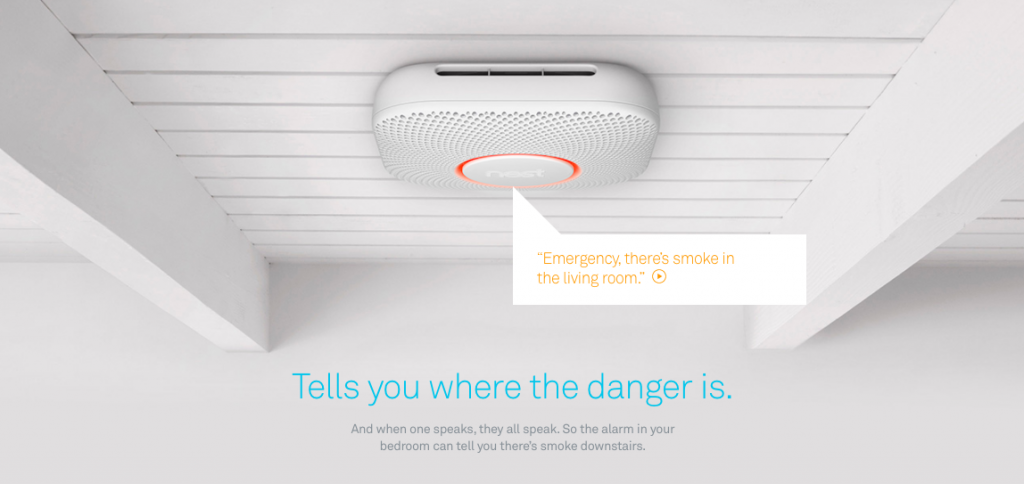 nest-protect-co2-and-smoke-detector-audio-alert-2