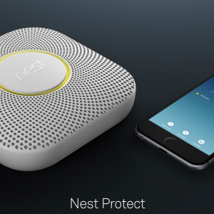 nest-protect-co2-and-smoke-detector-smart-phone