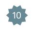 upto-10-years-life-span