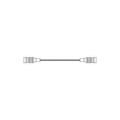 1M BNC - BNC CABLE PR032