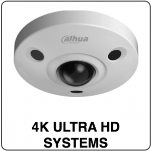 4K ULTRA HD SYSTEMS