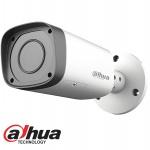 DAHUA HDCVI 1080P IR BULLET CAMERA MOTORISED LENS HAC-HFW2220R-Z