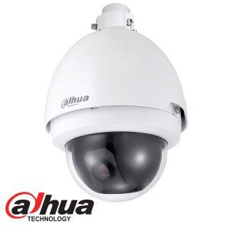 DAHUA HDCVI 1080P PTZ DOME CAMERA 30X ZOOM SD63230I-HC
