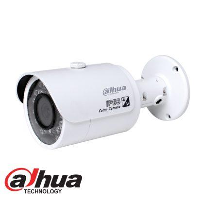 DAHUA HDCVI 720P IR MINI BULLET HAC-HFW1100SP-0360B