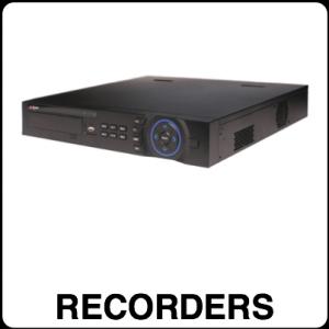 IP Recorders