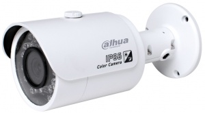 Bullet Camera from Northwest Security