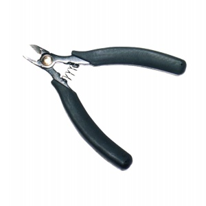MICRO CUTTING PLIERS