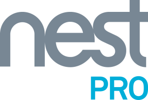 NEST PRO INSTALLER NORTHWEST SECURITY