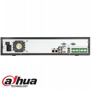 DAHUA IP 32 CH NVR - NVR4832