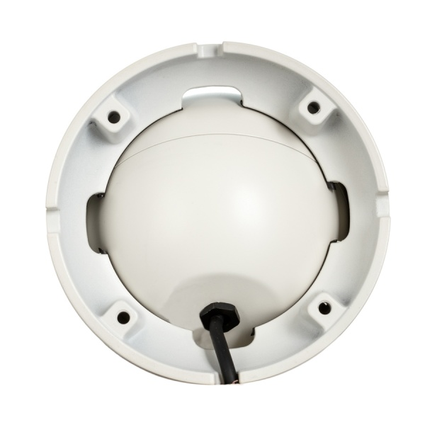 IR LAB IP 4.0MP H.264 IR DOME 2.8-12MM LENS BACK Part No- CIR-SR46NHC-W FROM NORTHWEST SECURITY
