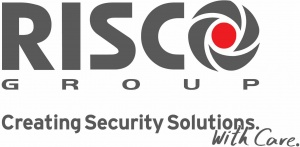 Risco burglar alarm systems with Northwest Security