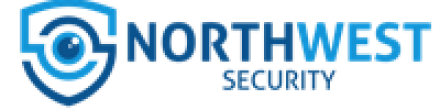 Northwest Security