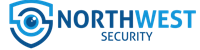 Northwest Security