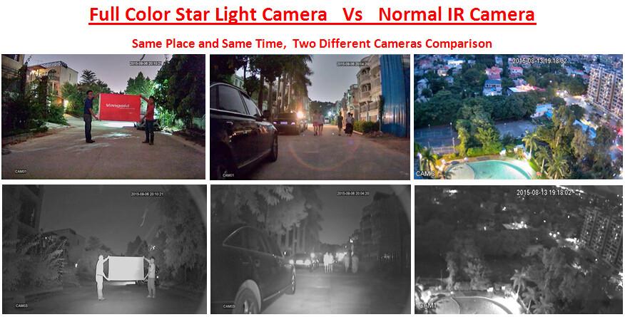 starlight-and-normal-ir