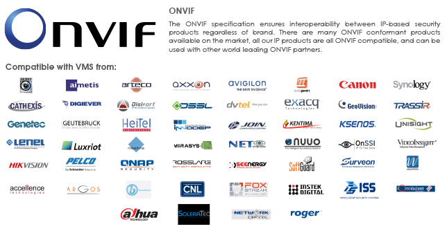 our_ip_cameras_are_onvif_ip_cameras