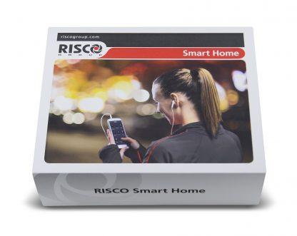 Risco Smart Home starter kit