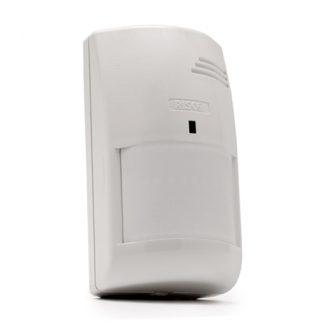 Risco - Digi-Sense 15m PIR detector G2 - RK415PR0000A