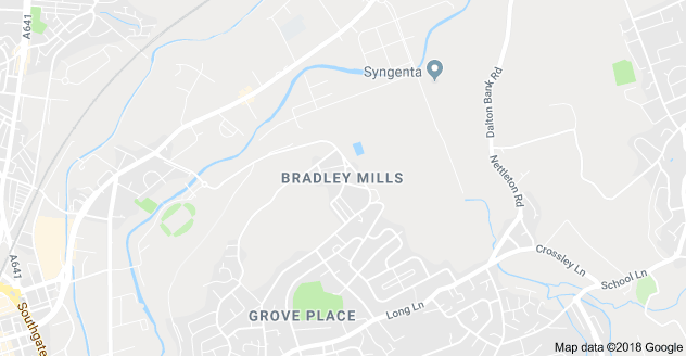 Burglar Alarm Installer in Bradley Mills, West Yorkshire