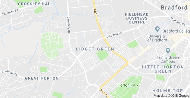 CCTV Installers, Lidget Green, West Yorkshire
