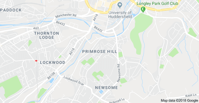 CCTV Installers, primrose hill, West Yorkshire
