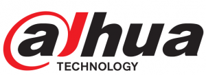 Dahua Technology Logo