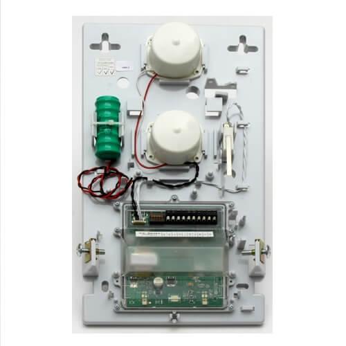 Nova 2 External Sounder - GT22661GAN