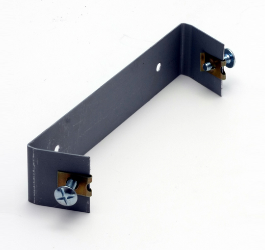 RISCO Nova 2/20 dummy bracket - GT22407