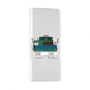 LIGHTSYS WIRELESS RECEIVER
