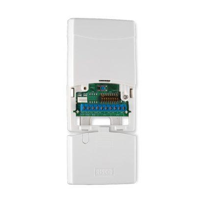 Risco LightSYS wireless receiver - RP432EW8000A