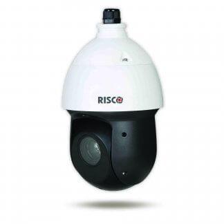 RVCM82E0800A - Risco VUpro PTZ camera