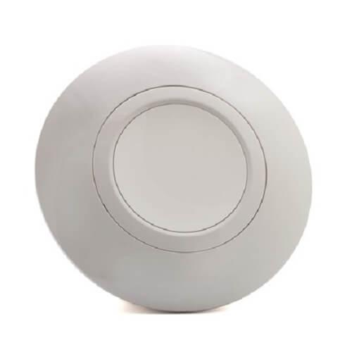 Risco Wireless Indoor Sounder 868MHz, Round - RWS42086800