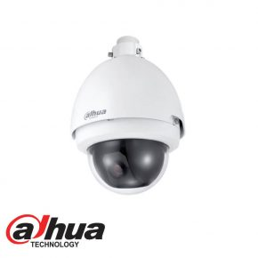 DAHUA IP 2MP ULTRA SMART PTZ DOME 30X ZOOM