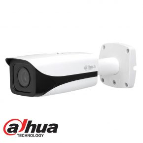 DAHUA 2MP IP ANPR CAMERA