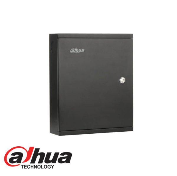 DAHUA TWO DOOR TWO WAY ACCESS CONTROLLER DHI-ASC1202C-D
