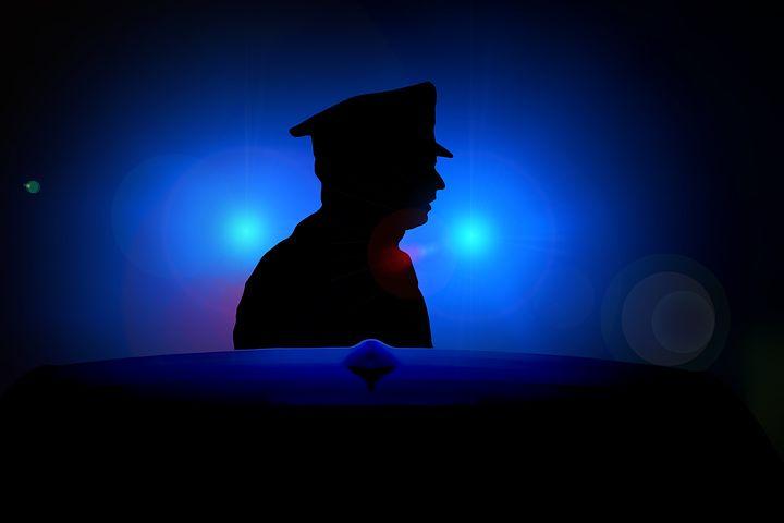 West Yorkshire Police Warn Against The Rise of 'Sneak-in' Burglaries